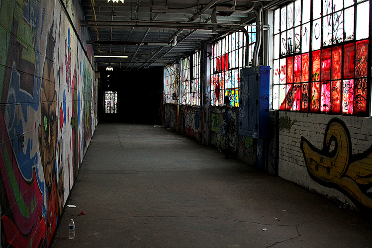 Graffiti-Corridor_RIC