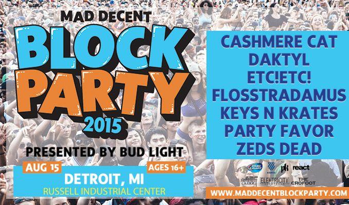 mad-decent-block-party-tickets_08-15-15_17_555f487de2bb5