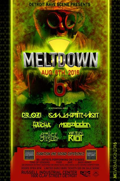 Meltdown-small