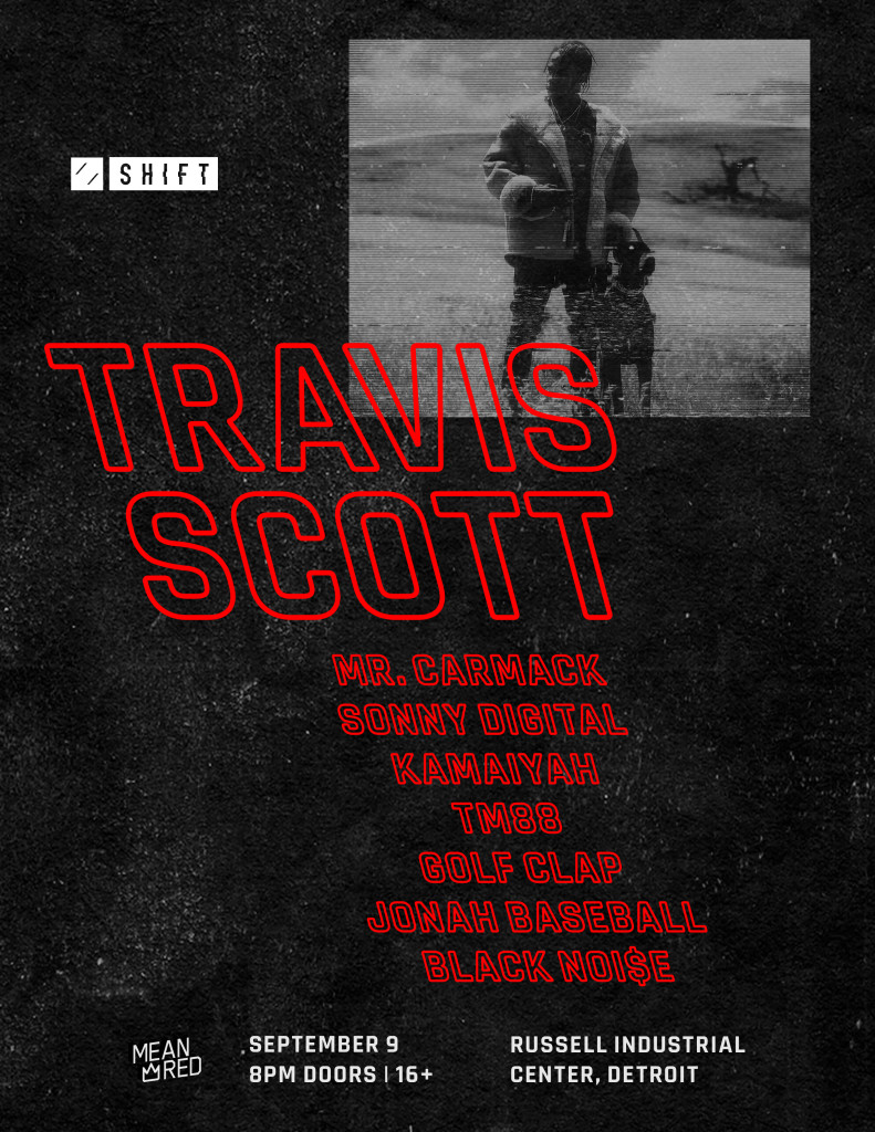 travis-scott-flyer