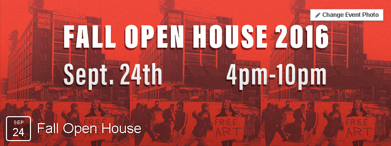 russell-industrial-open-house